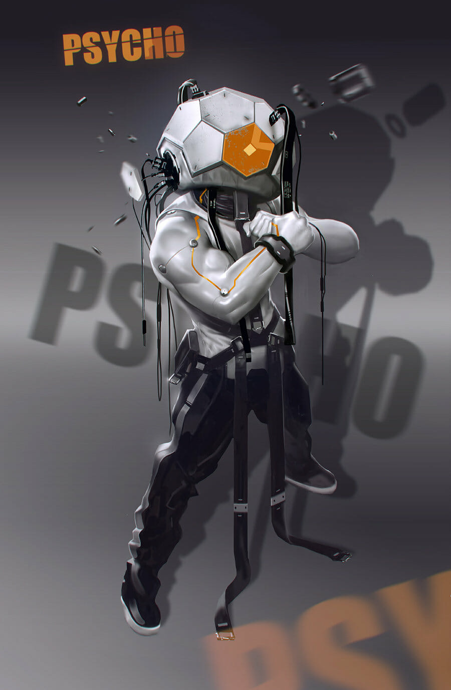 psycho_by_niconoff-d6t2om5