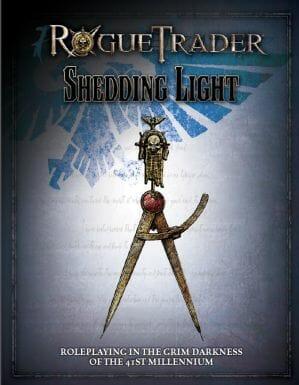rogue-trader-shedding-light