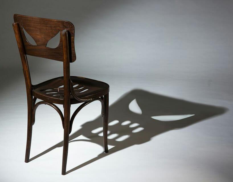yaara-derkel-coppelius-freud-the-uncanny-furniture-designboom-01