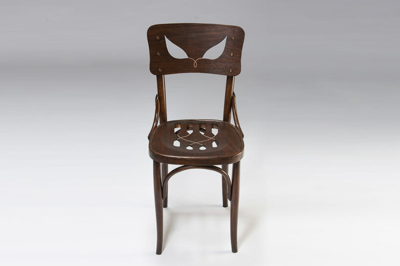 yaara-derkel-coppelius-freud-the-uncanny-furniture-designboom-02