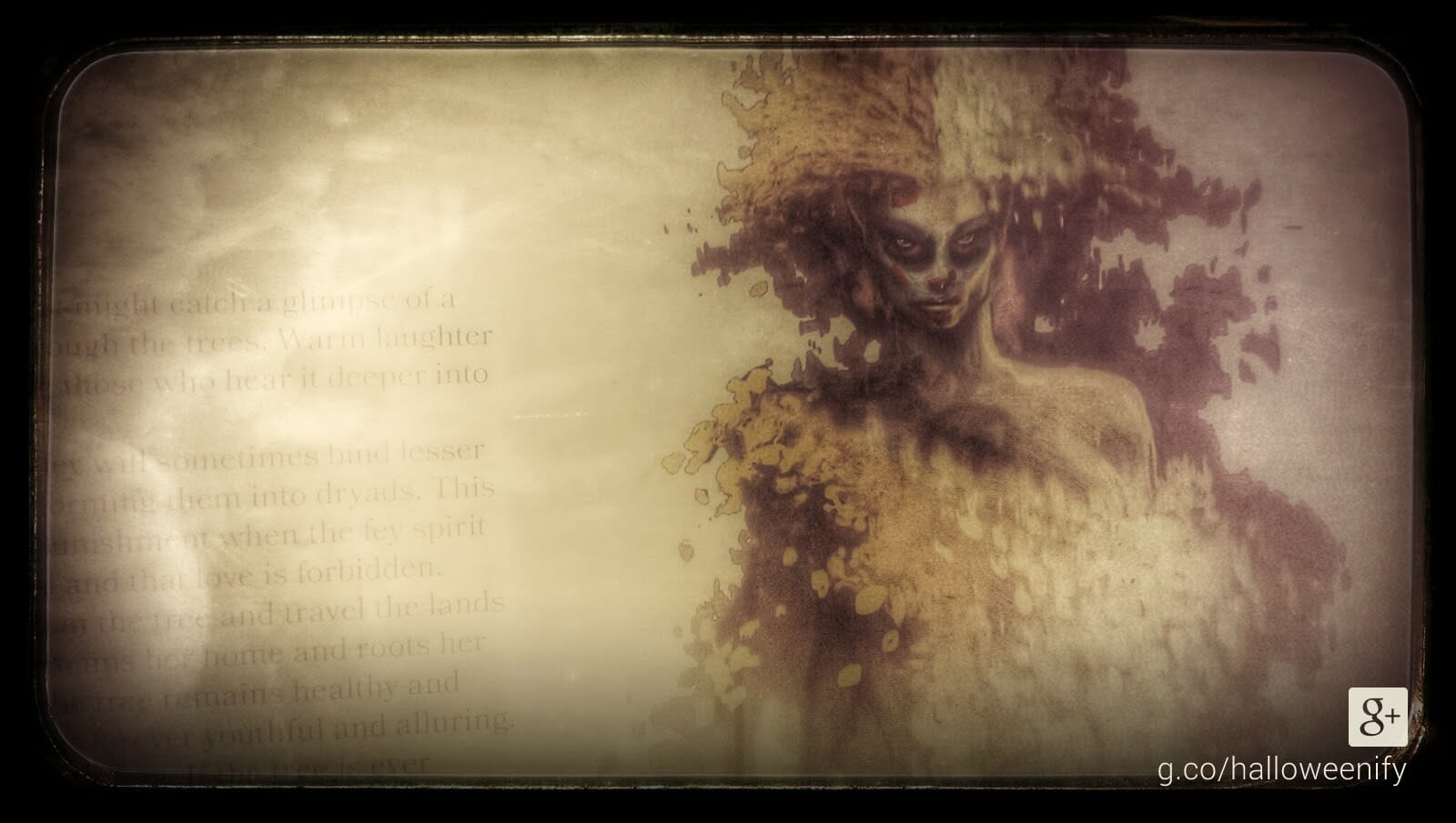 IMAG3312-HALLOWEEN