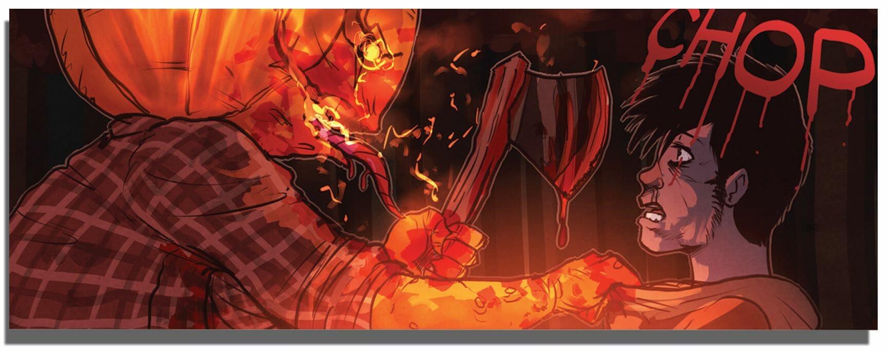halloween-comic-header