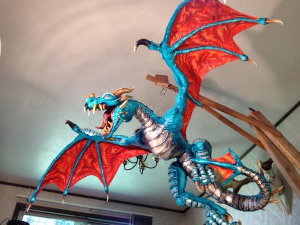 mache-dragon2