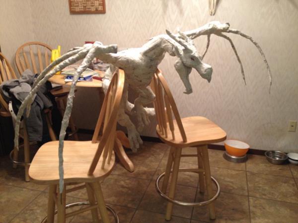 mache-dragon3