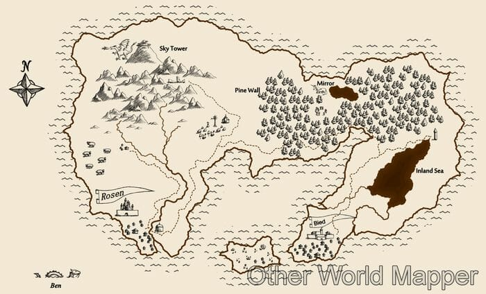 Royalty free RPG map maker turns to Kickstarter with Other ... on free map editor, free map making program, google maps, web mapping, free printable us map, free art software, free concept maps, free map creator, free map game, yahoo! maps, free map software, free interactive world map, free map art, zygote body, free trip maps, free print color world map, free rpg city map, d d maps maker, free dungeon maps, free mind map, free map designer, free map generator, free map design, free outline maps,