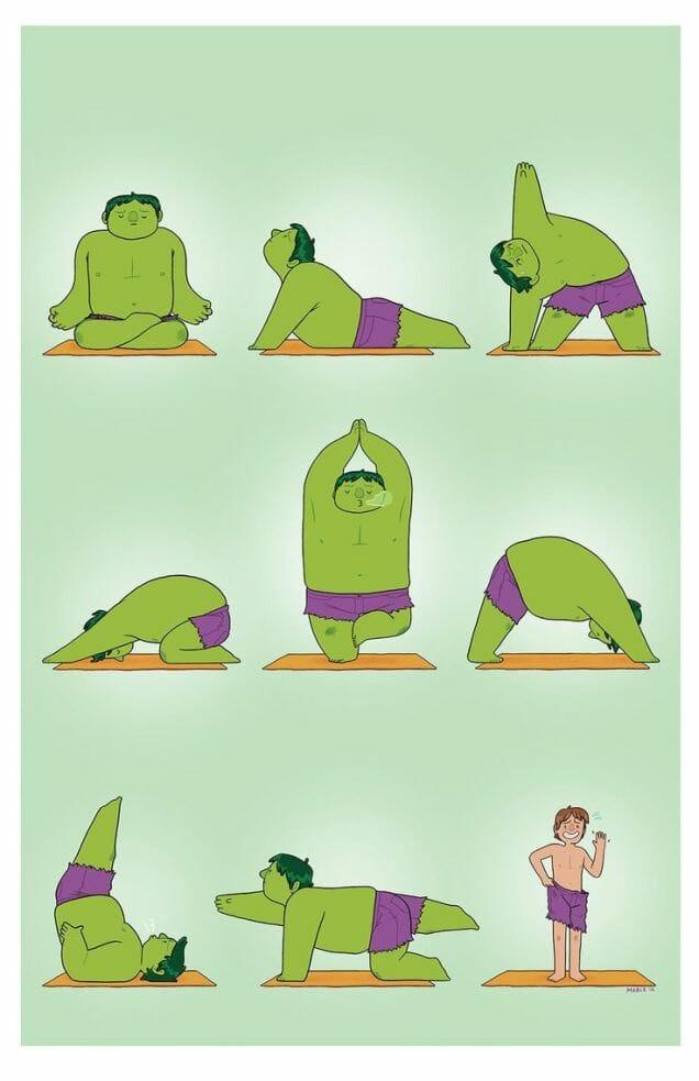 yoga-hulk