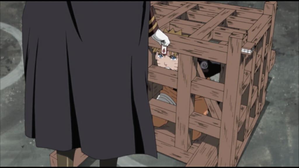 NarutoShippuden_Movie5_1
