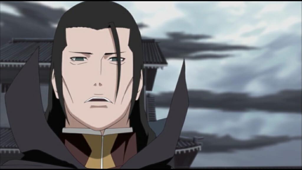 NarutoShippuden_Movie5_4