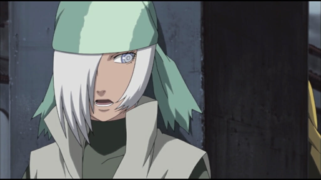 NarutoShippuden_Movie5_5