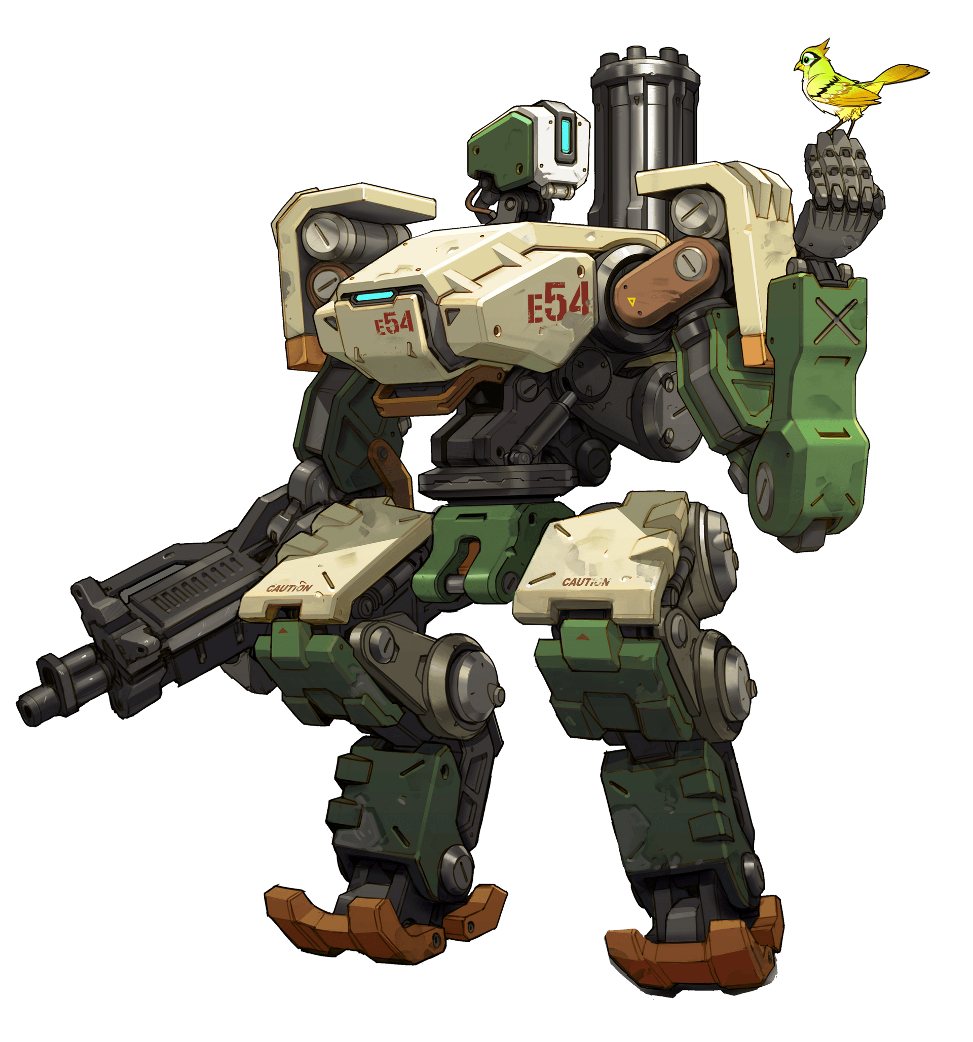 bastion_presskit