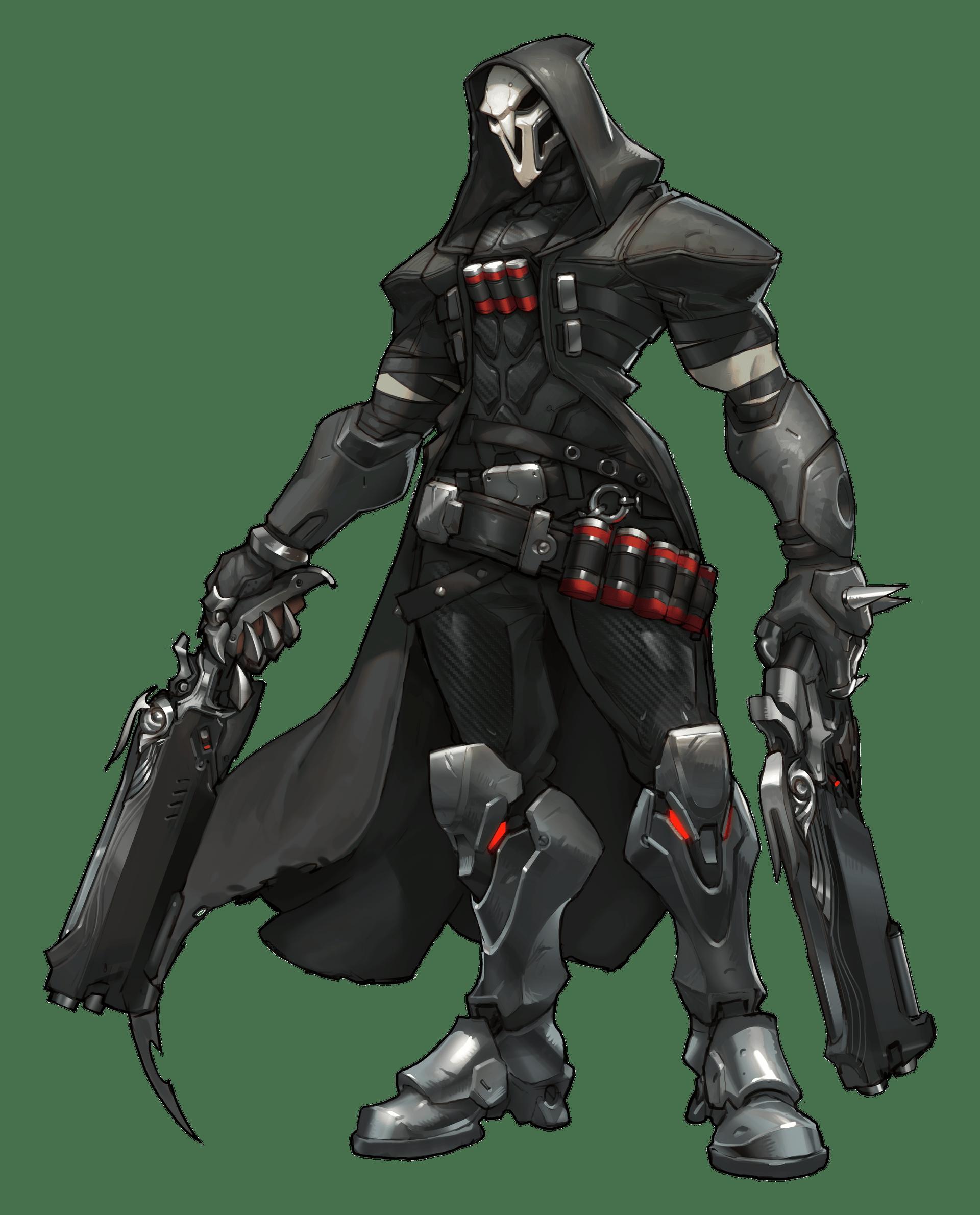 reaper_presskit