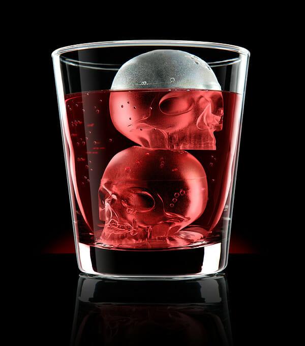 skull-ice2