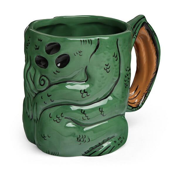 1d7a_cthulhu_awakens_mug