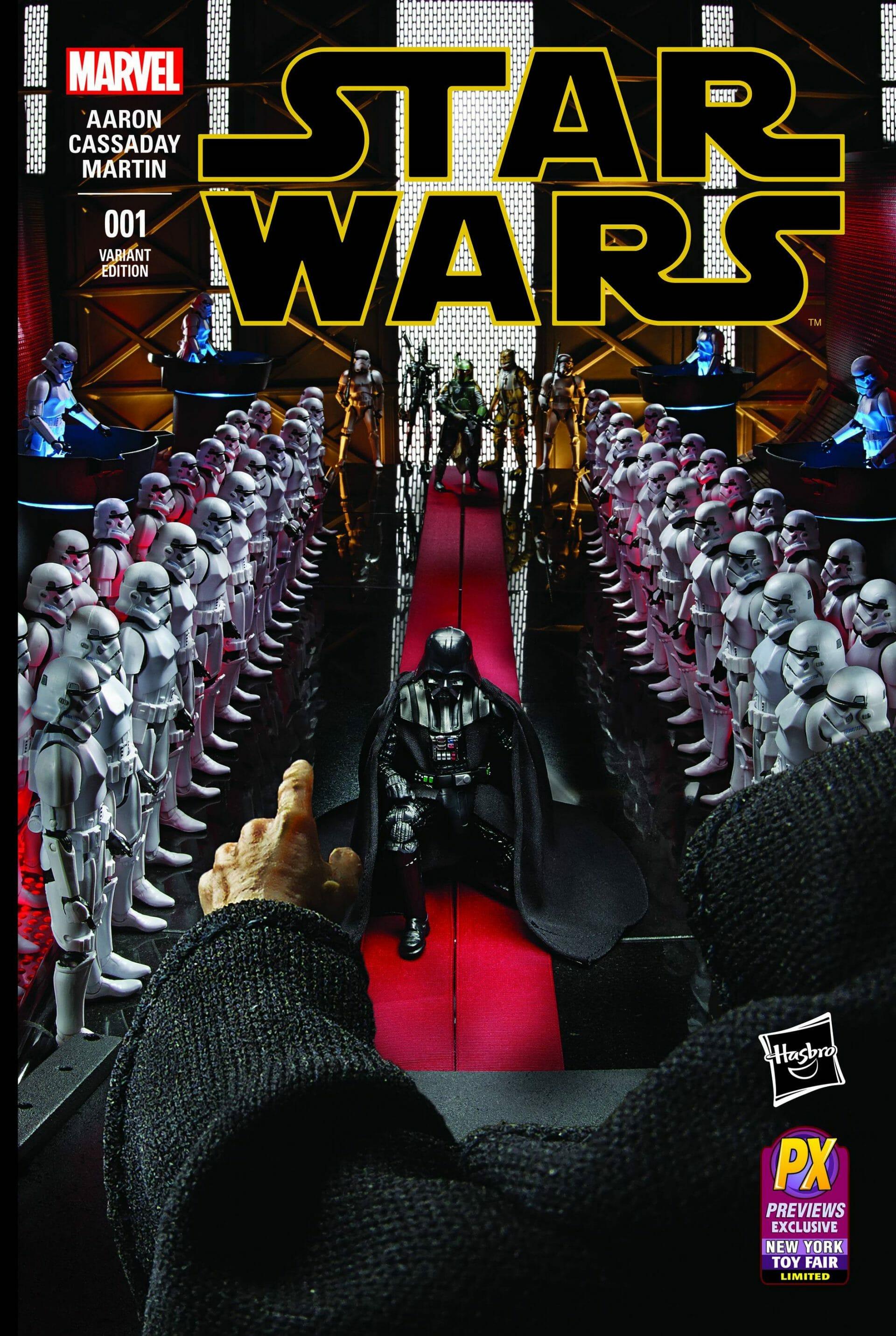 Star-Wars-1-Hasbro-PX-Variant