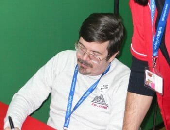 Steve_jackson_at_lucca_games_2006