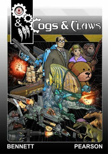 cogs-claws-cover