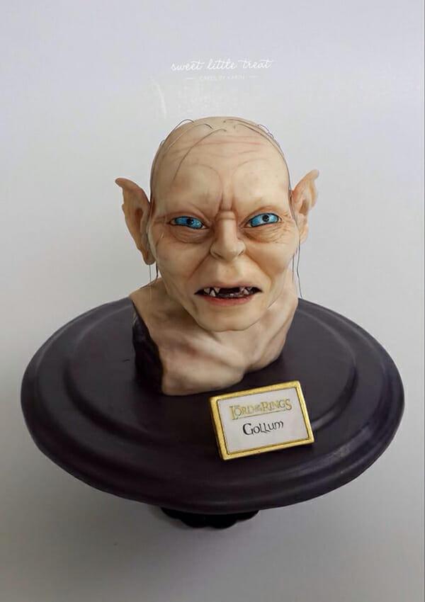 gollum-cake1