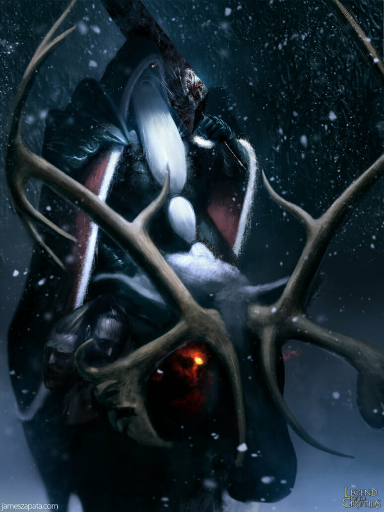 loc___bloody_evil_santa_clause__advanced__by_james_face-d5nuy8i