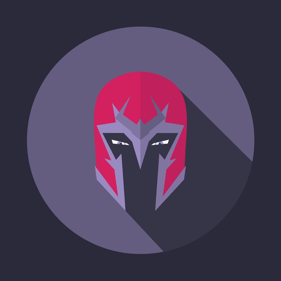 magneto-si