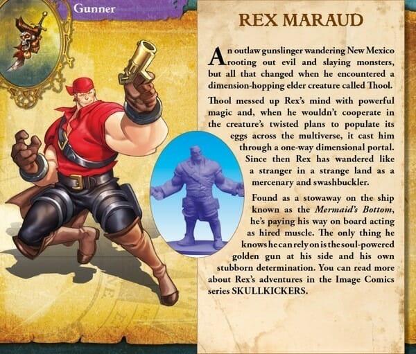 rum-and-bones-rex