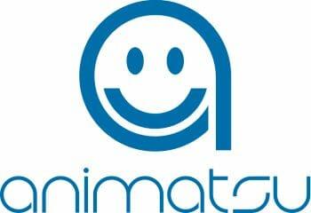 Animatsu_Logo