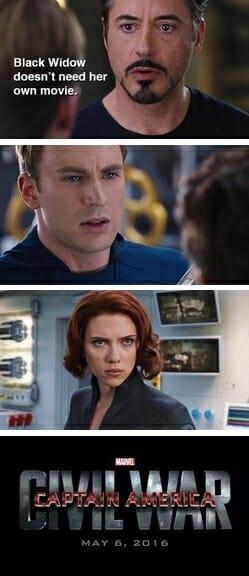 Civil War 2