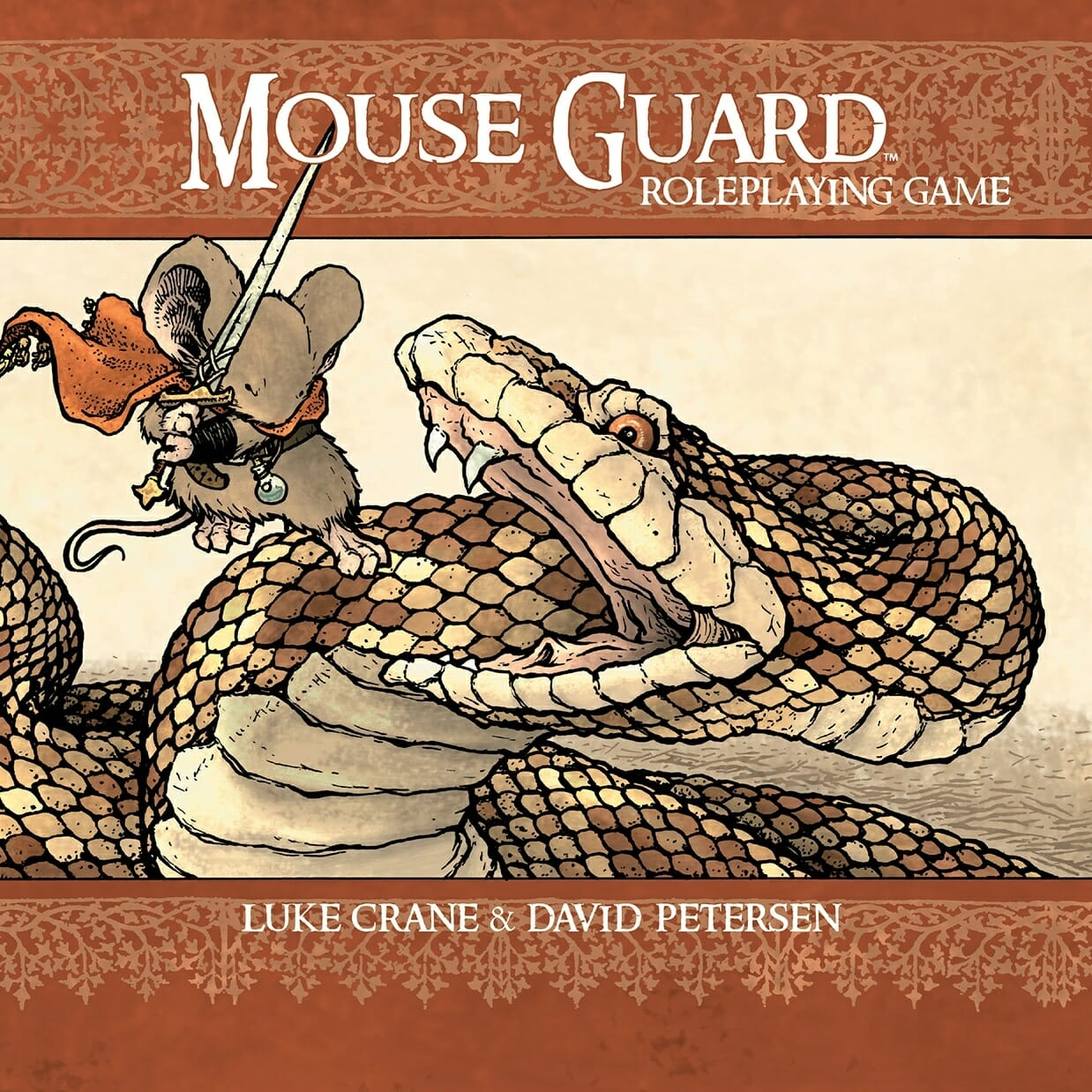 MouseGuard2