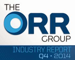 OrrGroup_IndustryReport