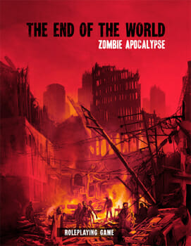 The-End-Of-The-World-Zombie-Apocalypse-300x411