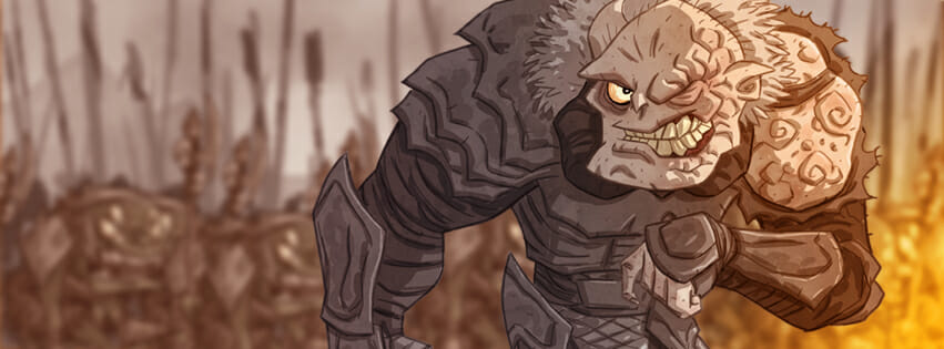 Tolkien-Facebook-Cover-by-Otis-Frampton-13