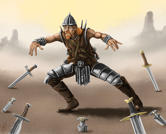 all_weapon_quick_draw_fumble_by_crowsrock-d3e435d