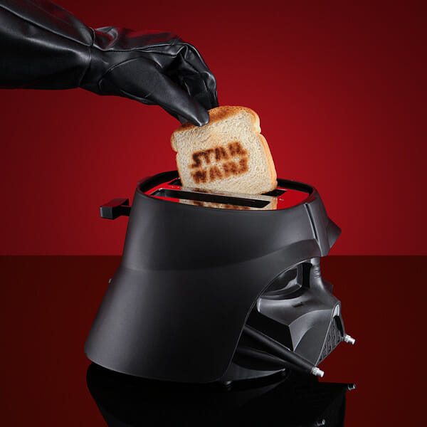 darth-toaster2
