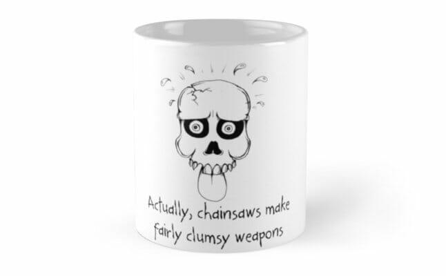mug-chainsaws