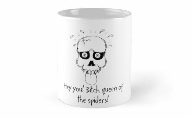 mug-spiders