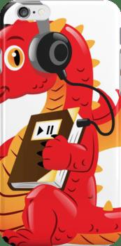 rawr-smartphone