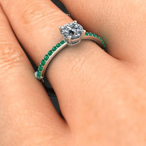 star-wars-inspired-lightsaber-engagement-ring5