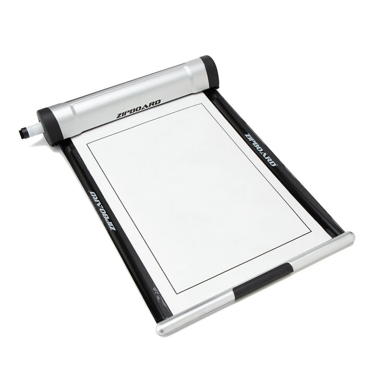 whiteboard-roll