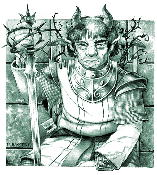 Changeling---Knight-of-St-Collen