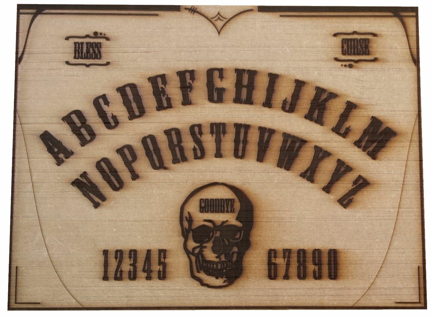 spirit-board-photo