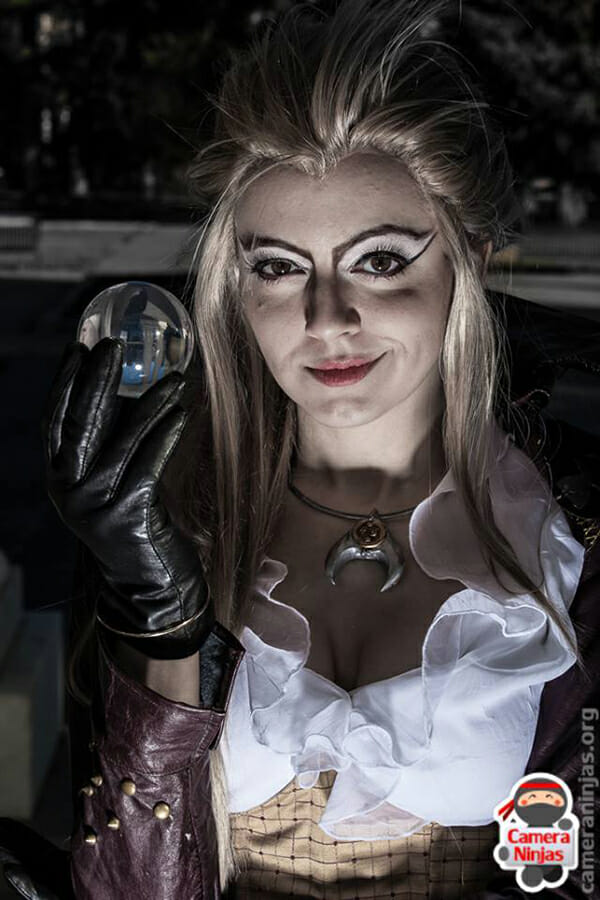 jareth-cosplay-pic-by-camera-ninjas-1