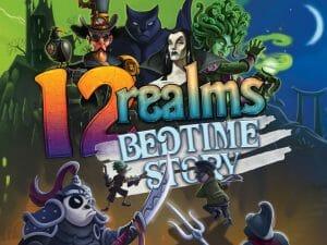 12-realms