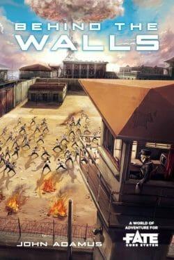 behind-the-walls