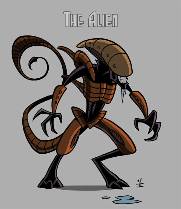 img-ib_alien_model