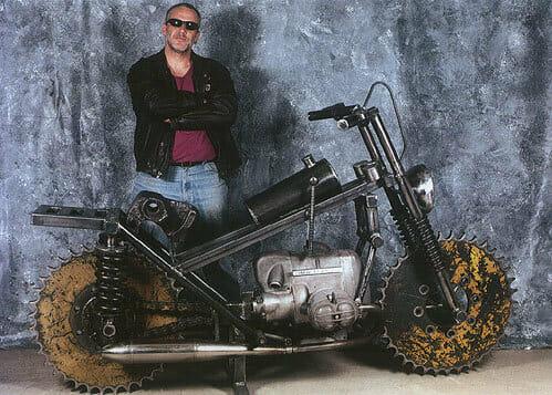 mm-bike2