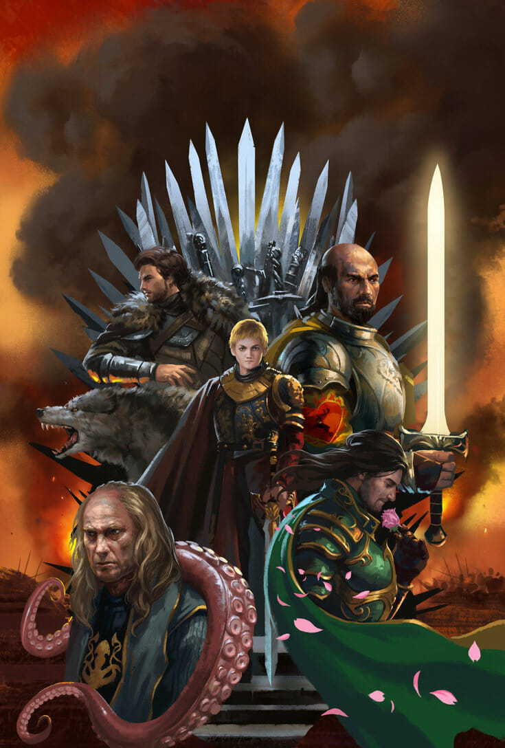 the_war_of_five_king_by_zippo514-d5vd6kr