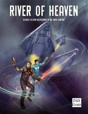 River-of-Heaven-Hodgson-D101-Games