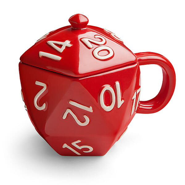 critical-hit-mug1
