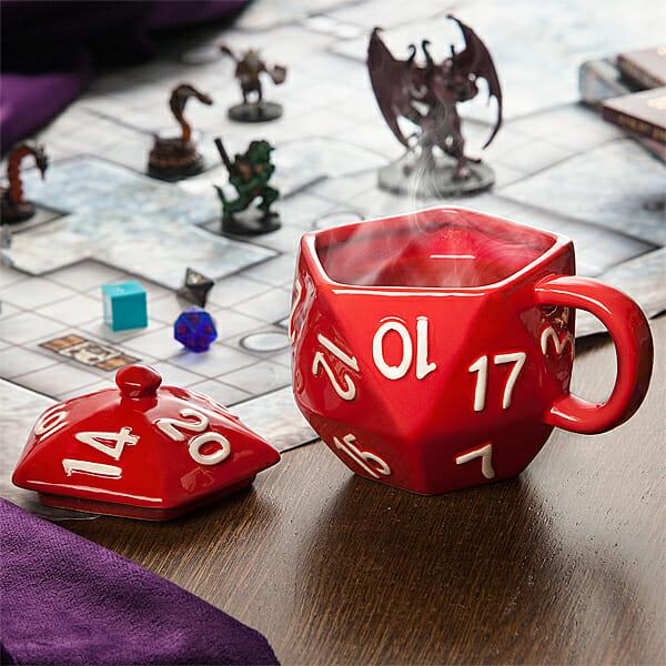 critical-hit-mug2