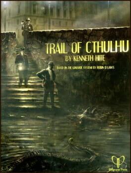 trail-of-cthulhu_zps99320343