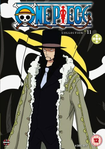 MANG6037_DVD_One_Piece_11_2D_HOLDING_IMAGE